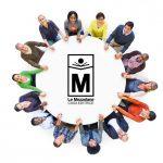 Le Mezzelane Network
