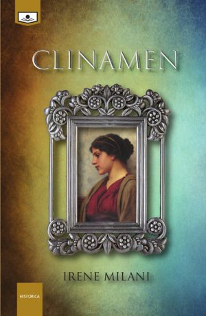 Clinamen