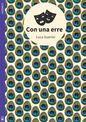 Cinque testi teatrali da leggere come altrettanti romanzi da uno dei migliori autori teatrali italiani.