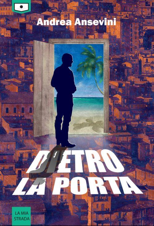 """Nell'attesissimo seguito di """"Oltre la porta"""", Michele Rovito racconta le sue nuove avventure e le emozioni che la vita gli ha riservato, ma... è tutto reale oppure ancora una volta sta fantasticando?"""