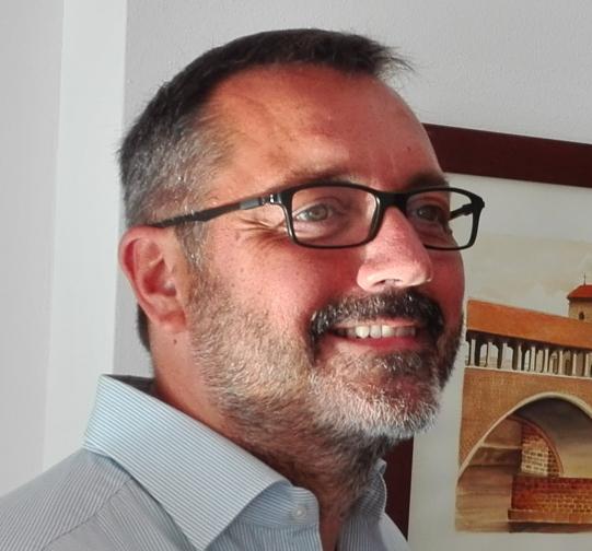 Paolo Mascherpa