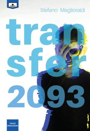 E se nel futuro ci fosse la possibilità di prolungare la propria esistenza acquisendo il corpo di un'altra persona? Jason Pride, il prescelto, si troverà a lottare per affermare il proprio posto nel mondo. Una corsa contro il tempo tra gli inganni di una società futuristica.