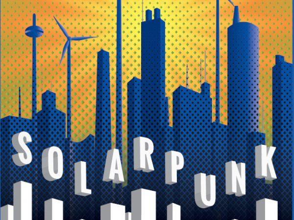 Racconti di ecologia fantastica in un mondo sostenibile. Queste dieci storie provenienti dal Brasile costituiscono il manifesto del movimento Solarpunk. Ma siamo così sicuri che il nuovo mondo basato sull'ecologia sia davvero sostenibile?